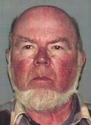FBI Raids Home in Connection to Eugene Palmer Case