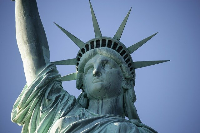 4 Common Myths About Immigration To The United States